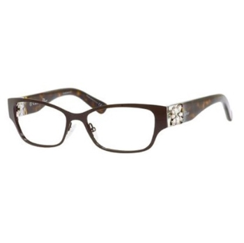 Christian Dior CD-3775 Eyeglasses