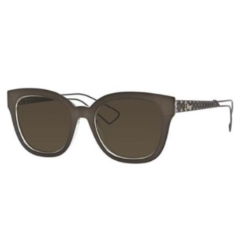 Christian Dior Diorama-1 Sunglasses