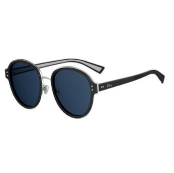 Christian Dior Diorcelestial Sunglasses
