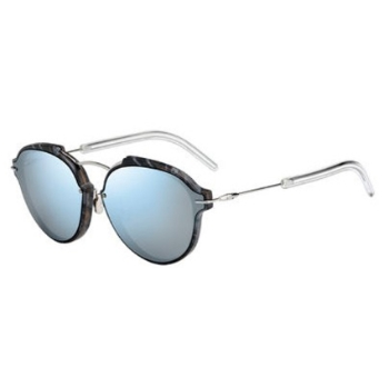 Christian Dior Dioreclat Sunglasses