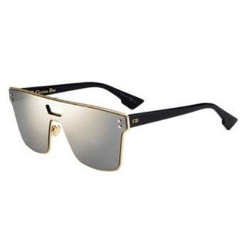 Christian Dior Diorizon-1 Sunglasses