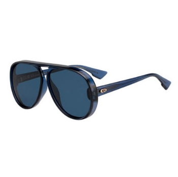Christian Dior Diorlia Sunglasses
