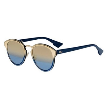 Christian Dior Diornightfall Sunglasses