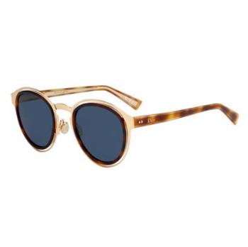 Christian Dior Diorobscure Sunglasses
