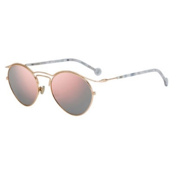 Christian Dior Diororigins-1 Sunglasses