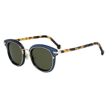 Christian Dior Diororigins-2 Sunglasses