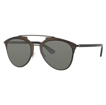 Christian Dior Diorreflected Sunglasses