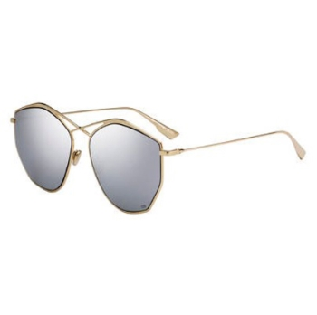 Christian Dior Diorstellaire-4 Sunglasses
