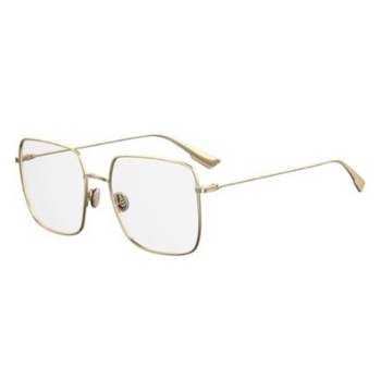 Christian Dior Diorstellaireo-1 Eyeglasses
