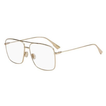 Christian Dior Diorstellaireo-3 Eyeglasses