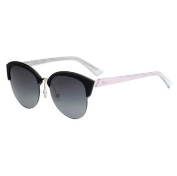 Christian Dior Diorun Sunglasses