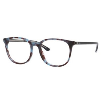 Christian Dior Montaigne-34 Eyeglasses