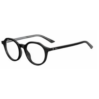 Christian Dior Montaigne-38 Eyeglasses