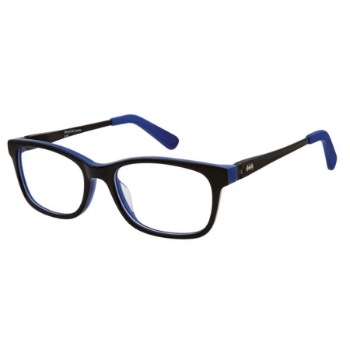 Disney BATMAN BME5 Eyeglasses