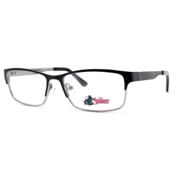Disney BLACK PANTHER BPE902 Eyeglasses