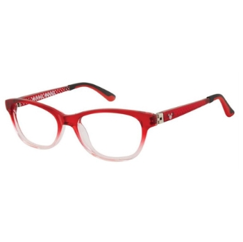 Disney MINNIE MOUSE MEE3 Eyeglasses
