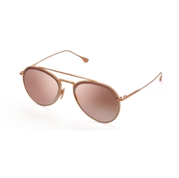 Dita Axial Sunglasses