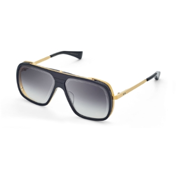 Dita Endurance 79 Sunglasses