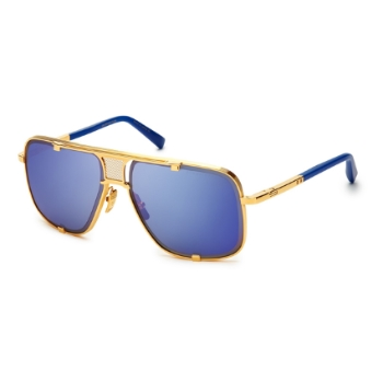 Dita Mach-Five Sunglasses