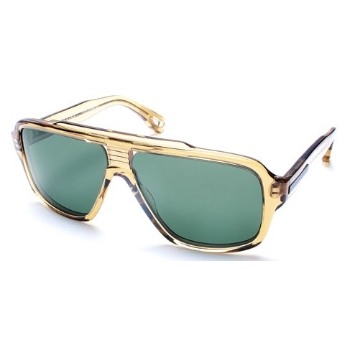 Dita Carbine Sunglasses