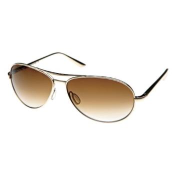Dita Flight .S Sunglasses