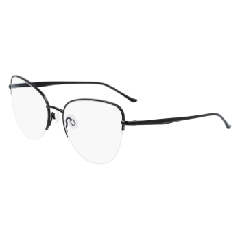 Donna Karan DO1004 Eyeglasses