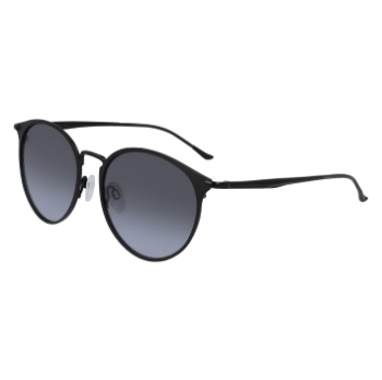 Donna Karan DO100S Sunglasses