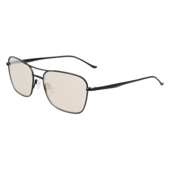 Donna Karan DO103S Sunglasses