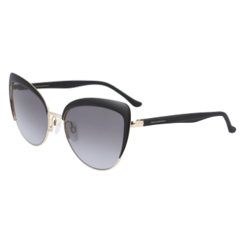 Donna Karan DO301S Sunglasses