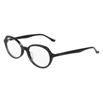 Donna Karan DO5004 Eyeglasses