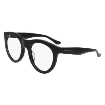 Donna Karan DO5005 Eyeglasses