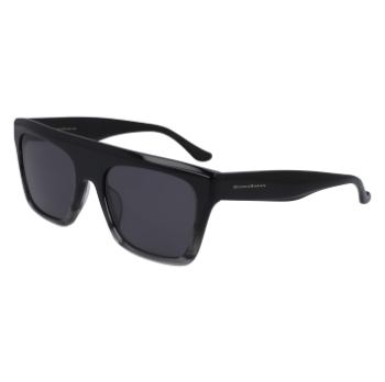 Donna Karan DO502S Sunglasses