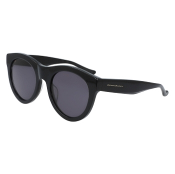 Donna Karan DO504S Sunglasses