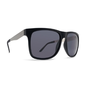 DotDash Admiral Sunglasses