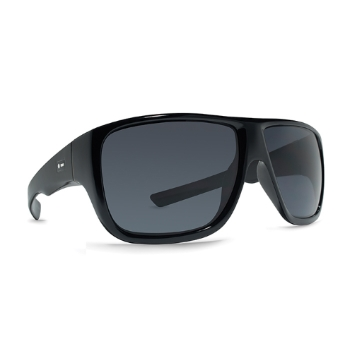 DotDash Aperture Sunglasses