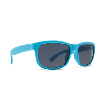 DotDash Lil Poseur Sunglasses