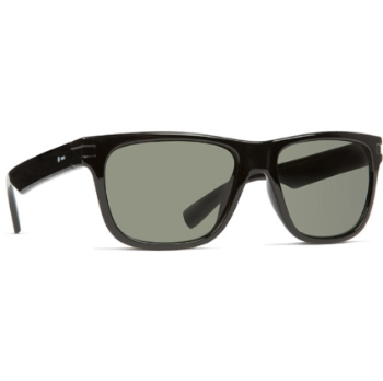 DotDash Maplethorpe Sunglasses