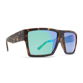 DotDash Nillionaire Sunglasses