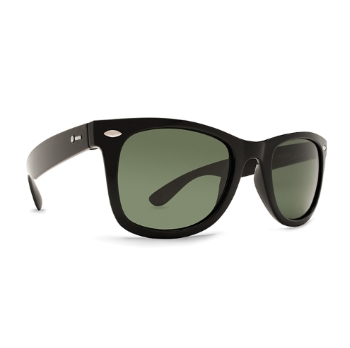 DotDash Plimsoul Sunglasses
