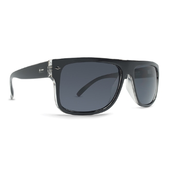 DotDash Sidecar Sunglasses