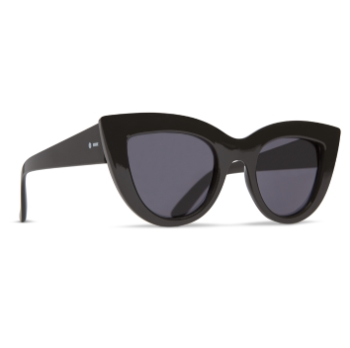 DotDash Starling Sunglasses