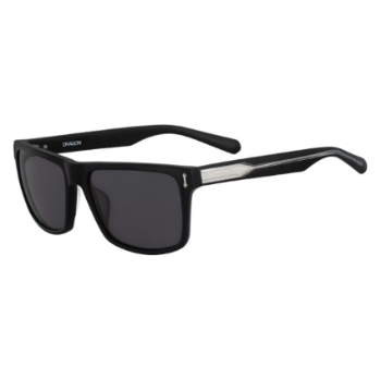Dragon DR515S BLINDSIDE Sunglasses
