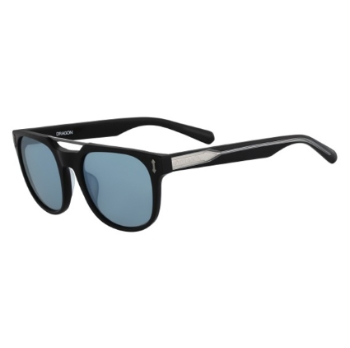Dragon DR516S MIX Sunglasses