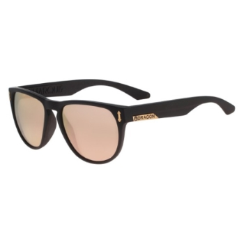 Dragon DR MARQUIS 2 Sunglasses