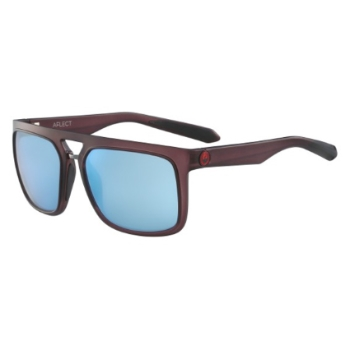 Dragon DR AFLECT ION Sunglasses