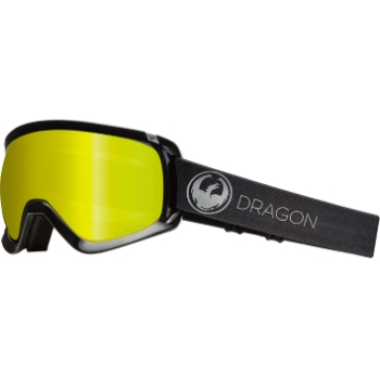 Dragon D3 OTG LUMALENS PHOTOCHROMIC Goggles