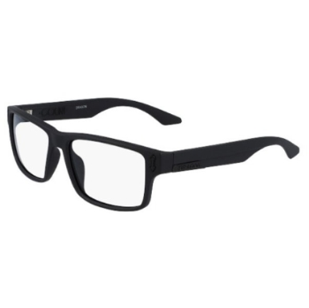 Dragon DR194 MI COUNT SM Eyeglasses