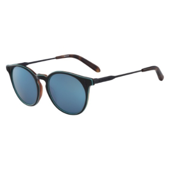 Dragon DR520S LL HYPE Sunglasses