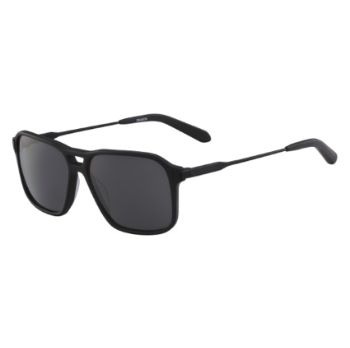 Dragon DR521S DEF Sunglasses