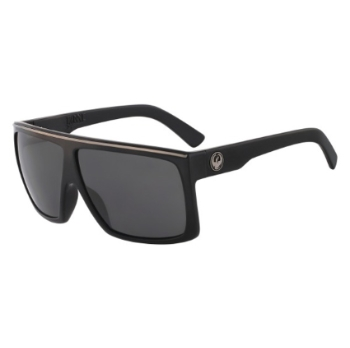 Dragon DR FAME 1 Sunglasses